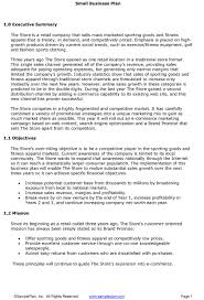 Professional help writing a business plan   Buy side cover letter SlideShare       ideas about Writing A Business Plan on Pinterest   Business Planning  Business Plan Software and A Business
