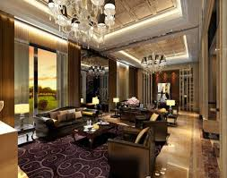 some fresh stylish luxury living room ideas that delight you