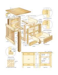 L Shaped House Floor Plans Kitchen Bedroom House Floor Plans With Garage Room Plan Black