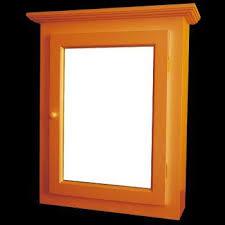 Mirrored Medicine Cabinet Doors by 53 Best Medicine Cabinets Images On Pinterest Medicine Cabinets