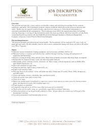 Nanny Resume Sample Templates by Nanny Housekeeper Resume Examples Resume Nanny Sample Resume Cv