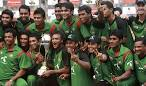 Achievment ::: Ministry of Youth and Sports, Bangladesh