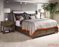 Queen Bedroom Set Target 100 Jc Penny Bedroom Sets Bedroom Pier One Bedding Jcpenney