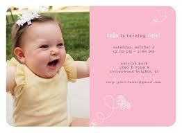 Birthday Invitation Cards Models First Birthday Invitations Templates Free Iidaemilia Com