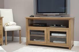 Living Room Furniture Tv Cabinet Grand Living Room Furniture Tv Cabinet Ebbe16 Daodaolingyy Com