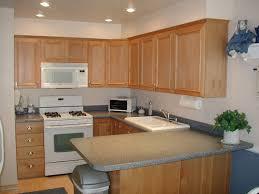 white appliances kitchen 1jpg cabinets white appliances current