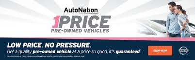 nissan altima for sale by owner in dallas tx nissan dealership near me in lewisville autonation nissan lewisville