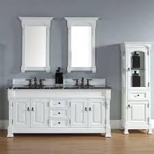 Home Depot Bathrooms Design by Home Depot Bathroom Vanities Double Sink Best Sink Decoration