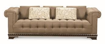 Lucino Tufted Sofa Schnadig Furniture Schnadig Pinterest - Jar designs alphonse tufted sofa