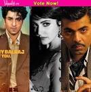 Ranbir Kapoor, Anushka Sharma, Karan Johar - whose makeover did.