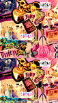 juicy couture wallpaper