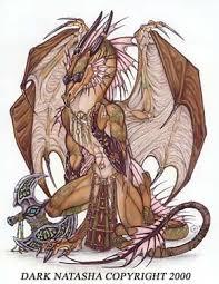 "Draconum = ""DRAGON GOD ODJN7"" - Challenge here Images?q=tbn:ANd9GcSWk2sh5TOPgxm0AoiUwp03jn7cwMPBpuVM4Ha11woDKApdcfiB"