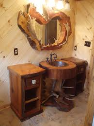 Bathroom Design Guide Images Of Rustic Light Fixtures Home Design Ideas Bathroom Designs