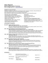 power plant electrical engineer resume sample bunch ideas of outside plant engineer sample resume in cover best solutions of outside plant engineer sample resume also description