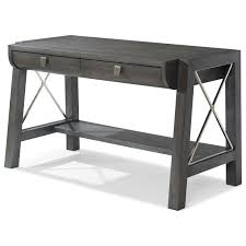Computer Desks Black by Office Wonderful Small Writing Desk Black With Curvy Legs