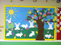 Easter Easter Small Bedroom Design Ideas Best 20 Easter Bulletin Boards Ideas On Pinterest Easter Images