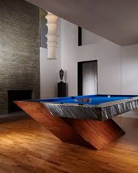Pool Table In Dining Room by Best 25 Modern Pool Table Lights Ideas On Pinterest Pool Table