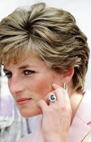 17 things you didn u0027t know about princess diana