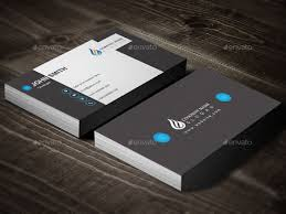 Business Card Eps Template Cool Business Cards U2013 23 Free Psd Ai Vector Eps Format Download