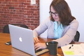 Best Essay Writing Service Best Essay Writing Website Notopoverty Information