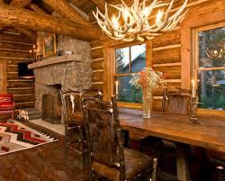 interior design log homes inside pictures of log cabins log cabin interior design log homes 50 log cabin interior design ideas sortradecor best creative