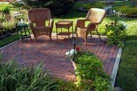 Unique Backyard Ideas by Large Size Of Patio34 Small Backyard Design Ideas On A Budget With