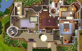 small simple modern house plans u2013 modern house
