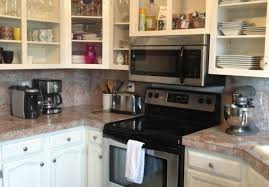 Replace Kitchen Cabinet Doors Beguiling Model Of Island Kitchen Table Dramatic Flat Kitchen