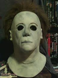 films in films halloween h20 20 years later halloween h20 20