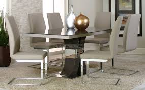 champagne dining room furniture collection 4 best dining room