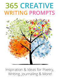 Activities  Creative writing and Student on Pinterest Writing prompts for January encourage kids to write about lesser known holidays such as National