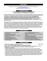 Salesperson Resume Sample  car salesperson resume sample  car     happytom co