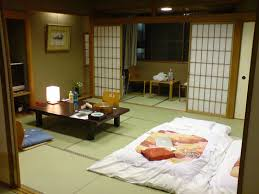 mesmerizing japanese floor mattress 94 for your interior designing