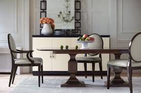 Thomasville Dining Room Chairs by Furniture Simple And Graceful Design Bernhardt Furniture Outlet