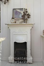 190 best fireplace mantels images on pinterest fireplace ideas