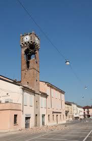 Novi di Modena
