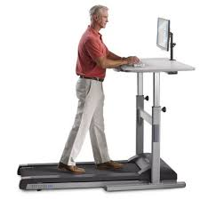 best standing desks standing desk reviews treadmill desks