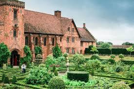 Home Of Queen Elizabeth Enchanted U K Wedding Equally Wed Modern Lgbtq Weddings