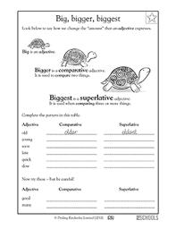 Autumn Worksheets Easter Worksheets