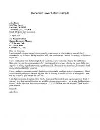 Referral Cover Letters Examples for Job Searching