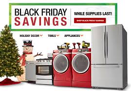 home depot black friday spring 2016 ad home depot black friday deals are live now appliances 40 off up