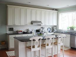 small kitchen cabinets chrisfason classic cabinets for small