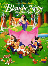221 best clipart snow white snow white in france chapter 6 1992 a lost film