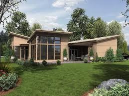 prairie style home designs home design ideas