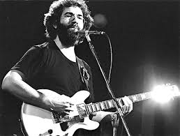 Jerry Garcia — Pair Of Frank's