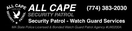 property surveillance u2013 cape cod security
