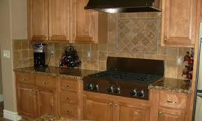 Kitchen Design Backsplash Kitchen Tile Backsplash Simple Kitchen Tile Backsplash Image Of