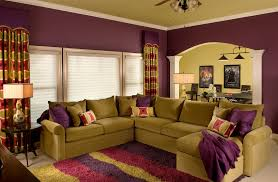home interior wall design new decoration ideas living room wall