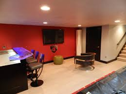 Home Bar Designs Pictures Contemporary Fresh Home Bar Design Modern Bar Furniture Home Wet Bar Design
