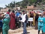 Association Amal Ait Ychou pour le Développement Local | Objectifs ...